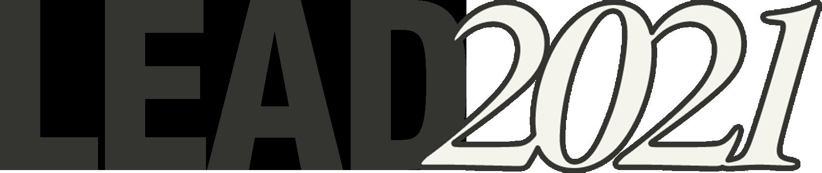 Lead2021